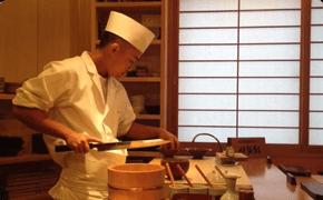 小樽といえばお寿司です